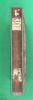 Dajacksch-deutsches wörtebuch. Bearbeitet und herausgegeben im auftrage und auf kosten der Niederländischen bibelgesellschaft. Hardeland, August ...