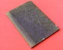 Elementarbuch der Sanskrit – Sprache. Grammatik, Text, Wörterbuch, von Adolf Friedrich Stenzler.. Stenzler, Adolf Friedrich (1807–1887)