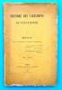 Histoire des Variations de l'État-Major. I, Dreyfus: avec une reproduction du bordereau en héliogravure.. Affaire Dreyfus