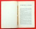 L'affaire Dreyfus à l'étranger par André Chéradame, Lauréat de l'École des Sciences politiques, Chargé de mission par le Ministére du Commerce en 1897 ...