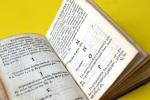 Rudimentos de la lengua francesa ò Extracto de preceptos breves y claros para su prompta inteligencia. Su author Don Pablo Francisco Rousseau, Maestro ...