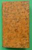 Traité de l'epilepsie, Faisant le Tome troisieme du Traité des nerfs & leurs maladies. Par Mr. Tissot, D. M. &c. Tissot, Samuel Auguste André David ...