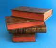 Dictionnaire philosophique de la religion, Où l'on établit tous les Points de la Religion, attaqués par les Incrédules, & où l'on répond à toutes ...
