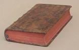 Tableau des maladies, ou l'on decouvre leurs signes et leurs evenemens, traduit du latin de Lommius. Avec des remarques: ouvrage qui renferme les ...