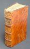 Epitome des preceptes de medecine et chirvrgie, contenant plvsievrs enseignemens & remedes necessaires aux maladies du corps humain: Par M. P. Pigray. ...