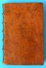 Aphorismes sur la connaissance et la curation des fièvres, Publiés par Maxim. Stoll, Profess. De Médecine clinique à Vienne ; traduits en français Par ...