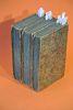 J. C. Lavaters' Physiognomische Fragmente, zur Beförderung der Menschenkenntniss und Menschenliebe. Verkürzt herausgegeben von Johann Michael ...