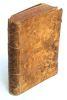 Elementos geometricos de Euclides, los seis primeros libros de los planos; y los onzeno y dozeno de los solidos : con algvnos selectos theoremas de ...