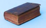 Paradisvs precvm, ex R. P. F. Lvdovici Granatensis spiritvalibvs opvscvlis, aliorumque sanctorum Patrum, & Illustrium cùm veterum, tum recentium ...