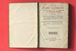 Ioannis Seldeni Mare Clausum seu De Dominio Maris Libri Duo. Primo, Mare, ex Jure Naturae seu Gentium, omnium hominum non esse Commune, sed Dominii ...