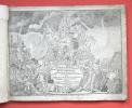 Atlas minor praecipua Orbis terrarum Imperia, Regna et Provincias, Germaniæ potissimum, tabelli exacte delineatis sistens usui militiæ ducum ac ...