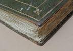 Dictionnaire érotique moderne, par un professeur de langue verte (Alfred Delvau). - 2eme édition, revue, corrigée, considèrablement augmentée par ...