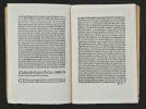 Doctrina del arte de la caualleria, ordenado por Juan Quixada de Reayo vezino de la villa de Olmedo hombre de armas de la capitania del muy ...