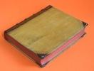 Recueil des declarations, notes et faits principeaux, Qui ont précédé & accompagné La Diete Confederée Depuis le 18. Septembre 1772. jusqu' au 14. Mai ...