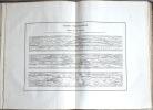 Atlas complet du Précis de la géographie universelle de Malte-Brun; Dressé conformeément au texte de cet ouvrage, Et Entièrement Revu et Corrigé Par ...