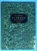 Atlas historique de La France accompagné d'un volume de texte renfermant des remarques explicatives et une chonologie politique, religieuse, ...