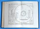 Schul-Atlas über alle Theile der Erde, nach dem neuesten Zustande, und über das Weltgebäude. Nach Stieler's Hand-Atlas verkleinert. Vier und ...