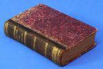 Biographie des députés de la Chambre septennale de 1824 à 1830.. Massey de Tyronne, Pierre François Marie (¿-?); Dentu, Jean-Gabriel (1770-1840)
