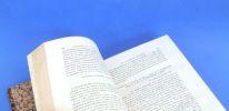 Mémoires politiques et correspondance diplomatique de J. de Maistre avec explications et commentaires historiques par Albert Blanc, docteur en droit ...