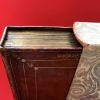 Coronica de los moros de España, Diuidida en ocho Libros, Por el Padre Presentada Fray Iayme Bleda, Predicador general de la Orden de Predicadores, ...