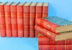 Revue philosophique de la France et de l'étranger paraissant tous les mois. Dirigée par Th. Ribot. Première année I (janvier a juin 1876) [-sixième ...