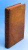 Tratado de las enfermedades de los ojos, y de los medios y operaciones propias para su curacion, Escrito en frances por Mr. Louis Florent Deshais ...