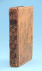 Lettres à Eugénie, ou Préservatif contre les préjugés. Tome premier [-second].. Paul Henri Dietrich, baron d'Holbach (1723-1789)