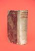 L'Homme-Plante.- À Potsdam: Chez Chretien Frederic Voss, s.d. [i.e., 1748].- [Sigue:] L'Homme Machine.- À Leyde: De l'Imp. d'Elie Luzac, Fils, ...