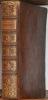 PROCÈS-VERBAL DES CONFÉRENCES TENUES PAR ORDRE DU ROI Pour l'examen des Articles de l'ORDONNANCE CIVILE Du mois d'Avril 1667 et de l'ORDONNANCE ...