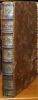 COMMENTAIRE SUR L'USANCE DE SAINTES, CONFÉRÉE AVEC LA COUTÛME DE SAINT JEAN D'ANGELY, Première édition. [Saintes - Saint-Jean d'Angely], DUSAULT ...