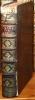 L'USAGE DES PAYS DE BRESSE BUGEY VALROMEYET GEX, LEURS STATUTS, STIL ET ÉDITS, divisés en deux parties, nouvelle édition augmentée de plusieurs ...