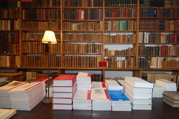 La Mémoire du Droit (Librairie - Edition - Expertise)