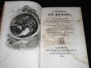 L'Hermite en Russie, ou Observations sur les moeurs et les usages russes au commencement du XIXe siècle; faisant suite à la collection des moeurs ...