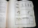 Ecoles du soldat et de peloton, extraites du règlement du premier août 1791, concernant lexercice et les manoeuvres de linfanterie. Imprimé par ordre ...