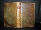 Instruction sur les bois de Marine. Contenant des Détails relatifs à la Physique & à l'Analyse du Chêne, & en ce qui concerne l'Economie & ...