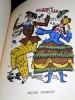 Synthèses littéraires et extra littéraires. . GUS BOFA (Gustave Blanchot, dit); DORGELES, Roland.