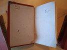 Ordonnance du roi du 4 mars 1831 sur l'exercice et les manoeuvres de l'infanterie.. Collectif.