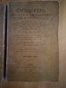 Encyclopédie militaire et maritime dictionnaire des armées de terre et de mer.. Chesnel, Comte de.