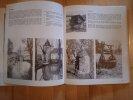 Architecture paysanne de Guyenne et Gascogne.. Cayla, Dr. A.