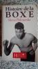 Histoire de la boxe.. Philonenko, Alexis