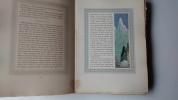 Histoire de Minoutchehr selon le livre des rois.. Firdousi, Abou'lkasim
