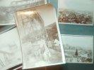 Armée d'Orient.Album de 95 photos prisent en 1916, plus rarement en 1917.. Guerre 14-18