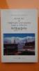 Manuel de tibétain standard langue et civilisation.. Tournadre, Nicolas et Sangda Gorje