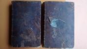 Biblia sacra, cum universis Franc. Vatabli regii Hebraicae Linguae quondam Professis et variorum interpretum, annotationibus.. Vatable, François