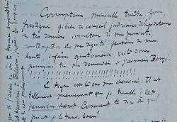Le critique d'art Louis de Fourcaud aime les tigres de Barye. Louis de Fourcaud (1851-1914) Critique d'art, de littérature et de musique pour divers ...