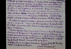 André Fontainas rend hommage au poète René Ghil.. André Fontainas (1865-1948) Poète, critique littéraire et critique d'art belge, membre fondateur de ...