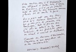 François Nourissier prend le soleil à l'Union des Écrivains.. François Nourissier (1927-2011) Écrivain, prix Femina (1965), il fut, pendant trente ...