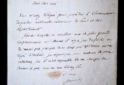 3 septembre 1870 : Paris prend les armes..