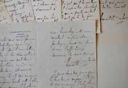 Le géographe Marcel Dubois rédige une préface à l'Oeuvre des voyages scolaires.. Marcel Dubois (1856-1916) Géographe, professeur de géographie ...