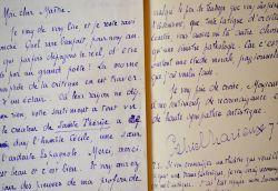 Le dramaturge et astrologue Gabriel Trarieux ému après des critiques élogieuses.. Gabriel Trarieux (1870-1940) Dramaturge et poète, il se tourne après ...